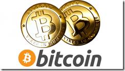bitcoin-virtual-money-digital-mark-of-the-beast-buy-sell[1]