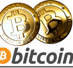 bitcoin-virtual-money-digital-mark-of-the-beast-buy-sell[1]