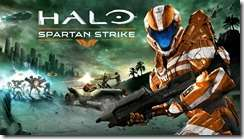 halo-spartan-strike-key-art-horizontal-rgb-final[1]