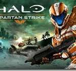 halo-spartan-strike-key-art-horizontal-rgb-final[1]