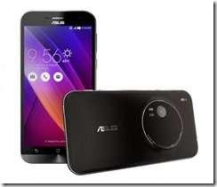 Asus-Zenfone-Zoom-1-620x535[1]
