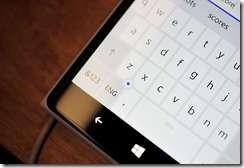 Windows-10-keyboard-precision[1]