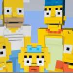 simpsons-minecraft[1]