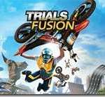 trials-fusion-img-4[1]