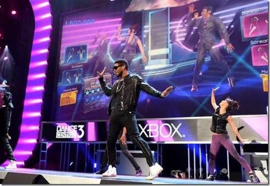 Dance-Central-3-Usher[1]