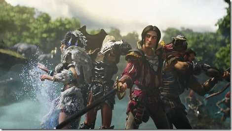 Fable-Legends-Announce-Trailer-1[1]