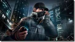 aiden_pearce_in_watch_dogs-HD[1]