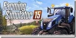 Farming-Simulator-15-Do-Pobrania[1]