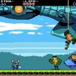 battletoads_shovel_knight[1]