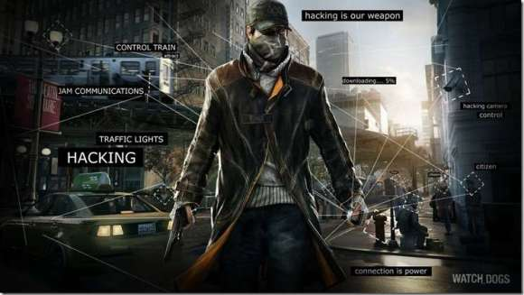 watch-dogs-3[1]