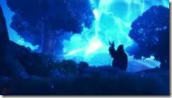 Ori-And-The-Blind-Forest-Prologue-6[1]