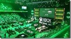 Xbox-e3-2014[1]