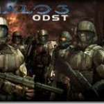 halo-3-odst[1]