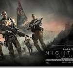 halo_nightfall_keyart_horizontal_ccresize[1]