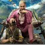 Far Cry 4 banner[1]