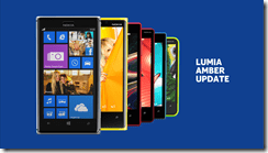 Nokia-Lumia-Amber-and-Windows-Phone-8-GDR2-Update-Changelog[1]