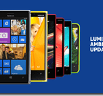 Nokia-Lumia-Amber-and-Windows-Phone-8-GDR2-Update-Changelog[1]