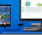 Windows-10-Phone-Continium[1]