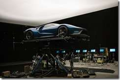 Forza 6 Behind the Scenes (1)