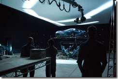 Forza 6 Behind the Scenes (3)
