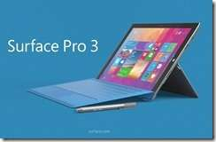 Surface-Pro-3-1024x665[1]