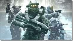 halo-5-guardians-blue-team[1]