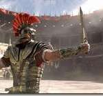 ryse-son-of-rome-gladiator-mode-6eva8[1]