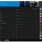 xboxapp%20on%20windows%2010_september%20update_achievements[1]