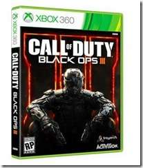 Black-Ops-3-PS3-and-Xbox-360[1]