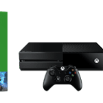 Xbox-One-Holiday-Bundle[1]