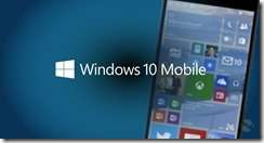 windows-10-mobile-06_story[1]