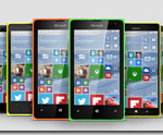 windows-10-phones-small-1000x500_678x452[1]