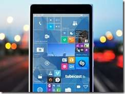 windows_10_mobile_sales[1]