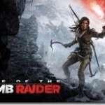 Rise-of-the-Tomb-Raider[1]