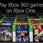 Xbox-One-backward-compatibility[1]