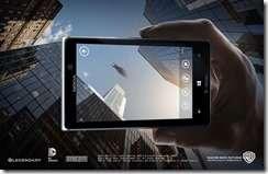 Lumia-925[1]