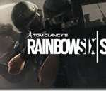 Rainbow-Six-Siege1[1]