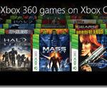 Xbox-360-Xbox-One[1]
