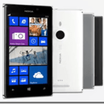 lumia925[1]