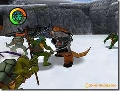 1395506478_teenage-mutant-ninja-turtles-2-battle-nexus-screenshot-game-tracker.org-3[1]