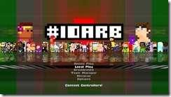 IDARB-News[1]