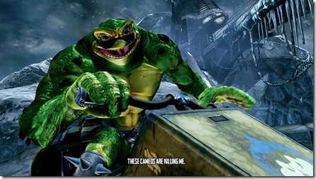 Killer-Instinct-Rash-Battletoads-beta-Xbox-One-screens-12[1]