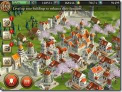 age-of-empires-world-domination[1]