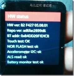 nokia-smartwatch-4[1]