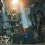 rise-of-the-tomb-raider_0[1]