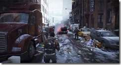 the-division-tom-clancy[1]