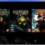 960-retailer-lists-bioshock-collection-for-microsoft-xbox-one-and-sony-corp-pla[1]