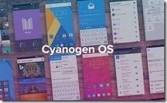 Cyanogen-OS-Microsoft-Mods[1]