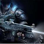 Gears-of-War-4-438757[1]