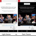 themes-msn-news[1]
